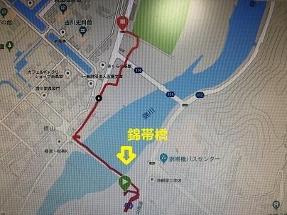 1113g5.jpg