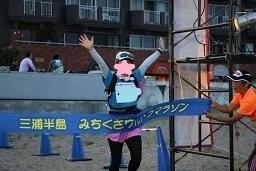 1c2016miura23.jpg