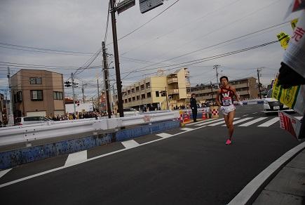 ekidenwaseda5.jpg