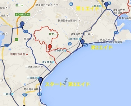 miuramap2.jpg