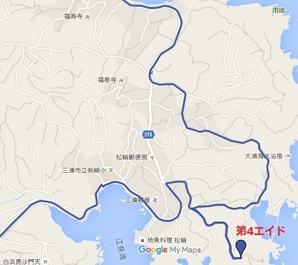 miuramap3.jpg
