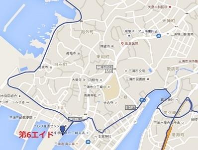 miuramap5.jpg